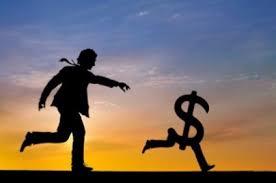 Chasing Investment Returns